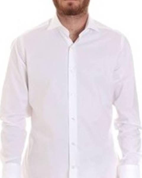 Košile Les Copains