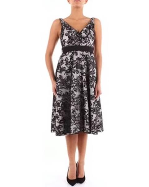 šaty Spell