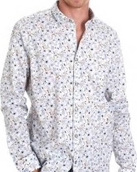 Košile Sseinse