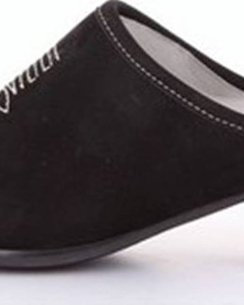 Sandály vagabond