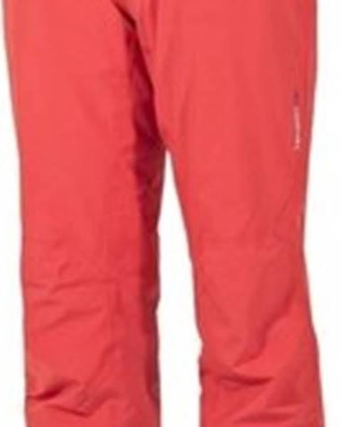Kalhoty Tenson