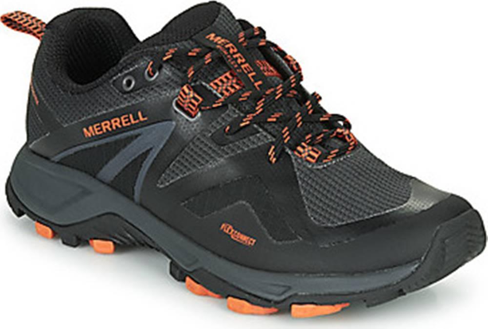 Merrell Tenisky MQM FLEX 2 GTX