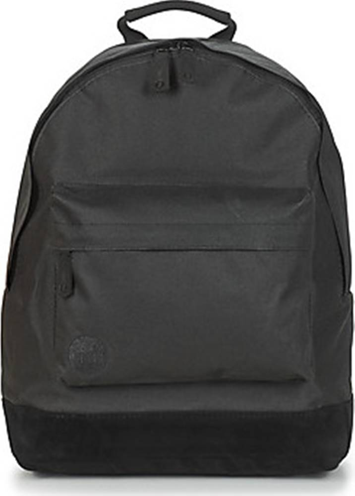 Mi-Pac Mi Pac Batohy GTM010-740001-A01 Černá