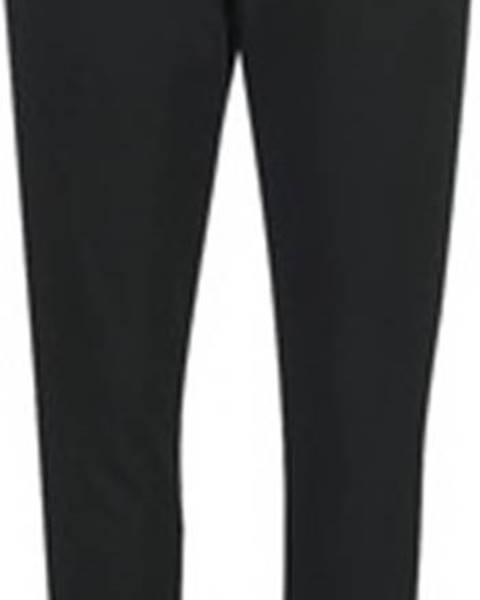 Černé kalhoty Les Petites Bombes