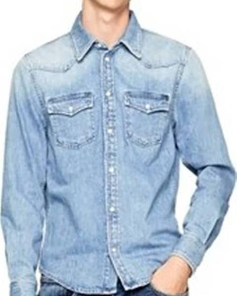 Košile pepe jeans