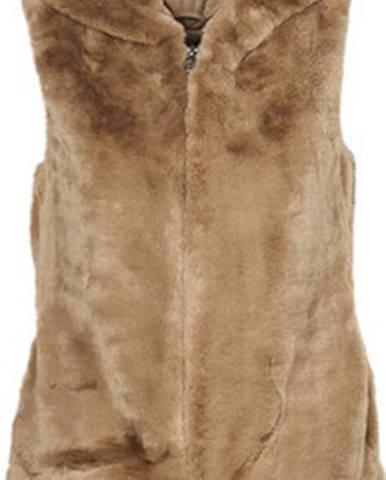 Bundy, kabáty only