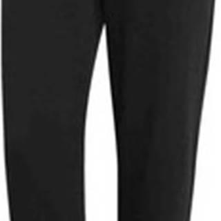 adidas Kalhoty Briliant Basics Černá