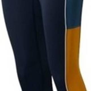 Kalhoty Velocity ruznobarevne