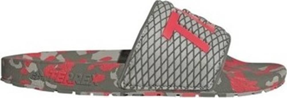 adidas adidas Dřeváky Terrex Adilatte Zelená