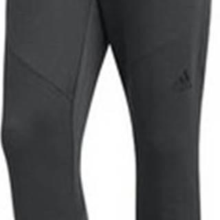 adidas Kalhoty WO Pant Prime ruznobarevne
