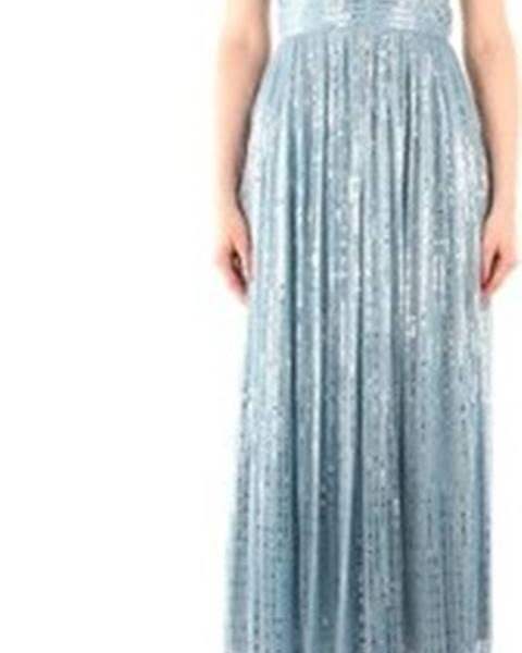 Šaty Emme Marella