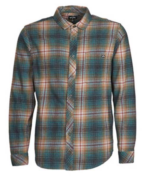 košile Billabong