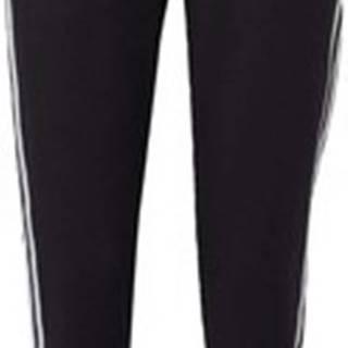adidas Teplákové soupravy Kalhoty adidas Z.N.E. Černá