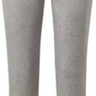 adidas Teplákové soupravy Sportovní kalhoty