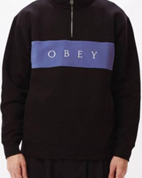 Bunda Obey