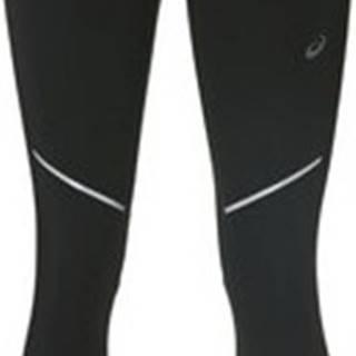 Asics Legíny / Punčochové kalhoty Liteshow 2 Crop Tight Černá