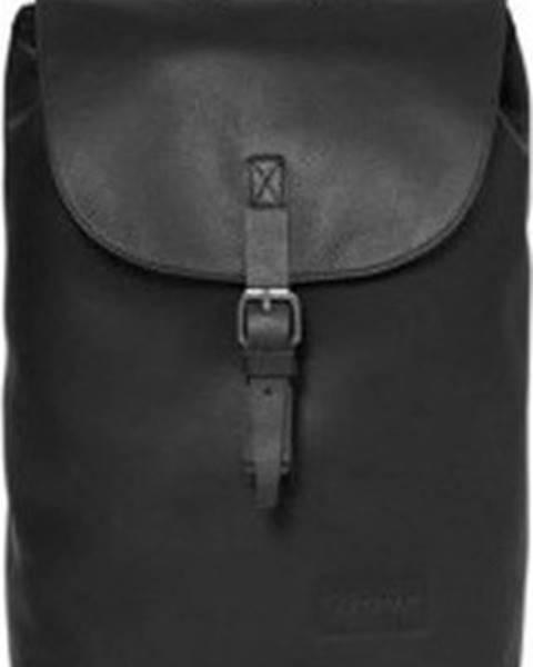 Černý batoh Eastpak