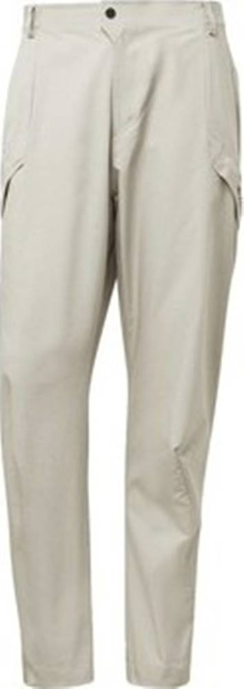 adidas adidas Cargo trousers Kalhoty Terrex Hikerelax