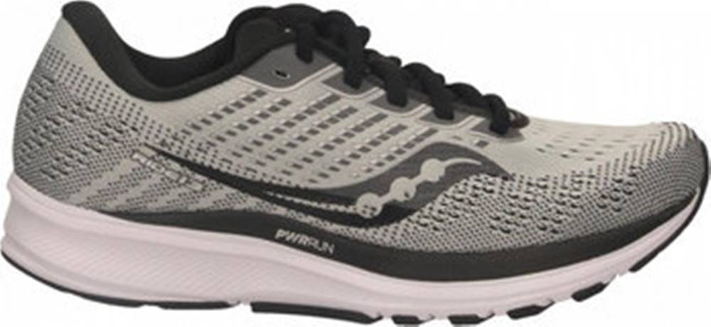 Saucony Fitness boty RIDE 13