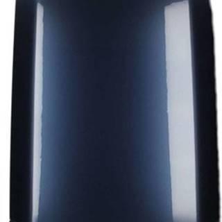 Kufry pevné Bv4428cb Modrá