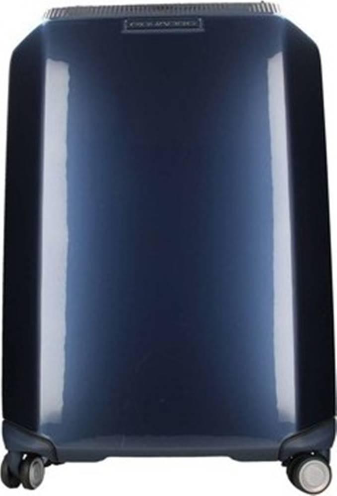 Piquadro Kufry pevné Bv4427cb Modrá
