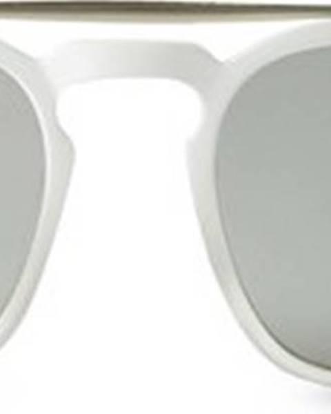 Brýle Excape