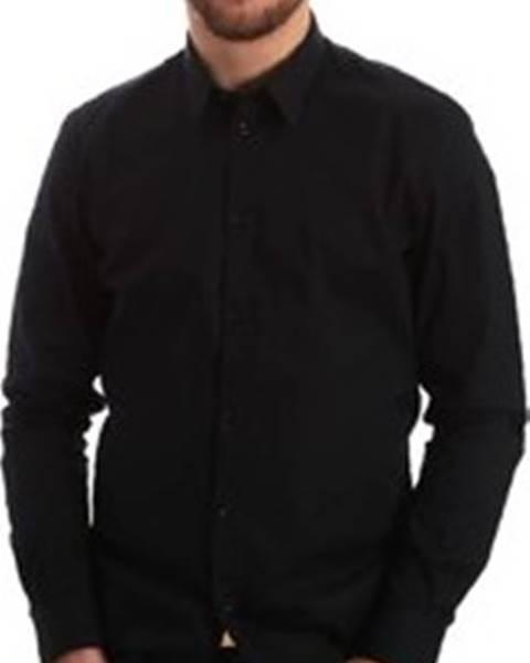 Košile GAUDÌ