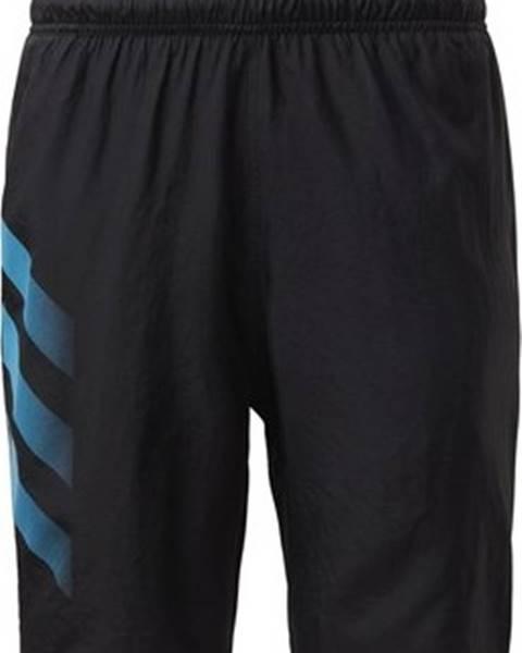 Černé plavky adidas