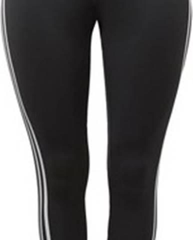 adidas Legíny / Punčochové kalhoty Legíny Designed 2 Move 7/8