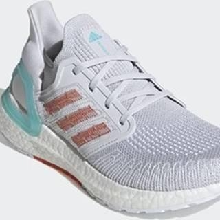 adidas Běžecké / Krosové boty Obuv Primeblue Ultraboost 20