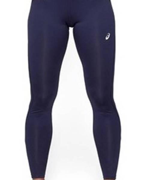 kalhoty Asics