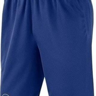Zkrácené kalhoty 7/8 a ¾ Gsw Modrá