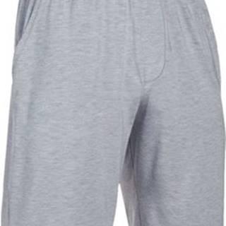 Zkrácené kalhoty 7/8 a ¾ Athlete Recovery Sleepwear