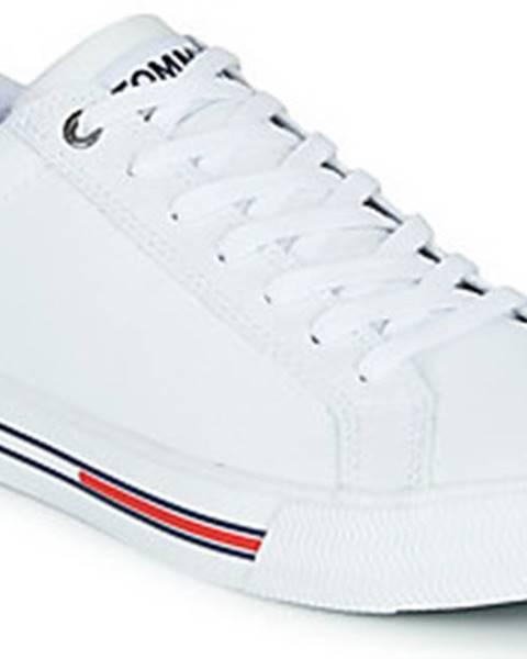 Tenisky Tommy Jeans