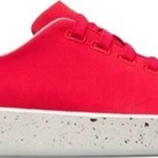 Tenisky Sneaker Courb K201178 ruznobarevne