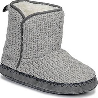 Cool shoe Papuče DAKOTA
