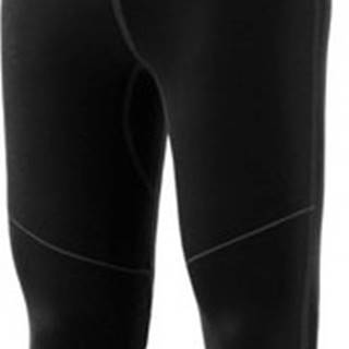 adidas Kalhoty RS Tights ruznobarevne