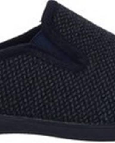 Domácí boty Grunland