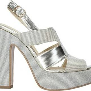 Sandály ELE 084