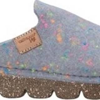 Papuče CI1750