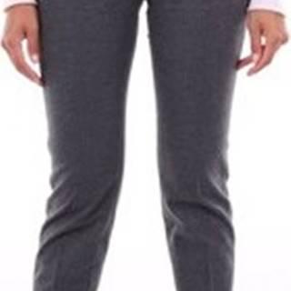 Kapsáčové kalhoty P0471801985