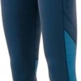 adidas Kalhoty How WE DO ruznobarevne