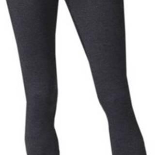 adidas Legíny / Punčochové kalhoty Ult 78 Tight W Černá