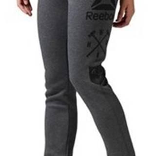 Kalhoty Quick Cotton Graphic ruznobarevne