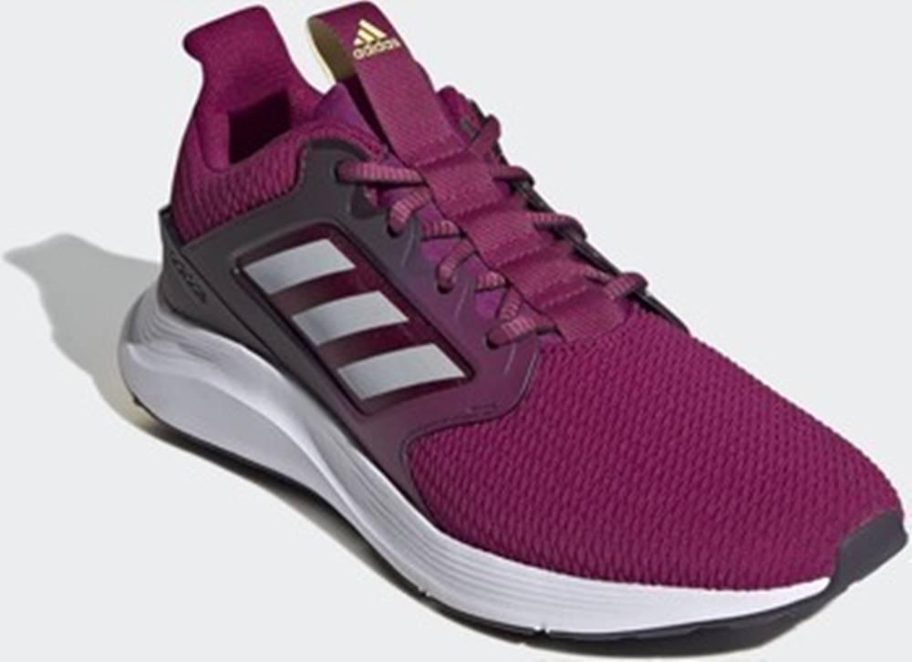 adidas adidas Tenisky ENERGYFALCON X Červená