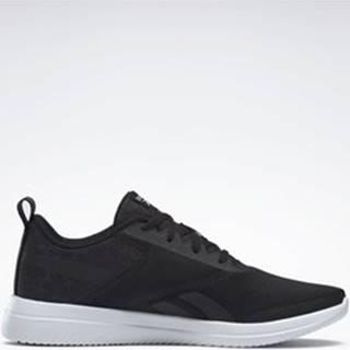Tenisky PennyMoon Shoes Černá