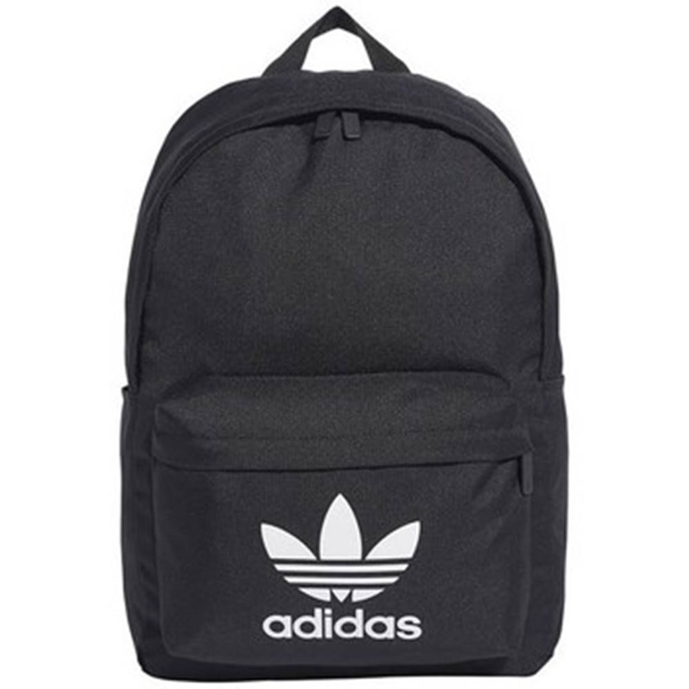 adidas adidas Batohy Adicolor Classic Backpack ruznobarevne