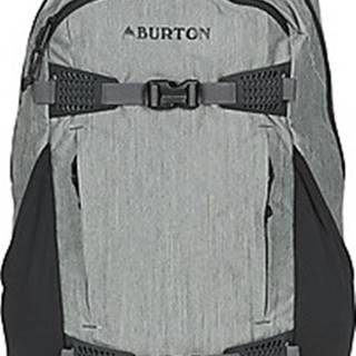 Batohy DAY HIKER 25L