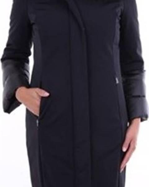 Černá bunda Rrd - Roberto Ricci Designs