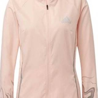 adidas Bundy Bunda Glam On Růžová